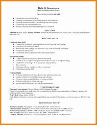 Skill Based Resume Example Best Of Skills Based Resume Builder Skills Based Resume Template Microsoft