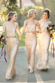 Essense Designs Bridesmaid Dresses Trends We Love Relaxed Glam Bridesmaid Dresses Pretty