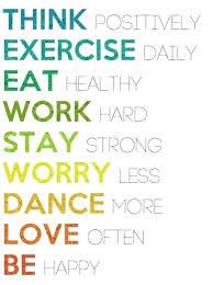 Workout Motivation Quotes Amazing Inspirational Workout Quotes Breathtaking Motivational Workout
