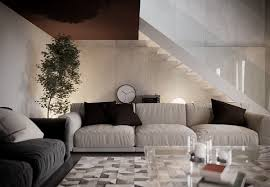 family room lighting. Full Size Of Living Room:modern Lighting Design Ceiling Lights For Room Family