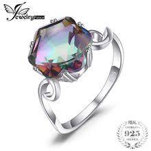 <b>mystic fire</b> topaz jewelry