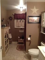 Best 25 Country Inspired Blue Bathrooms Ideas On Pinterest Country Bathroom Color Schemes