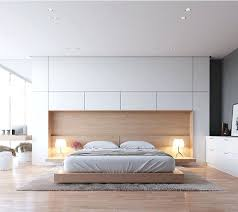 Bedroom Designs Games Awesome Decorating Ideas