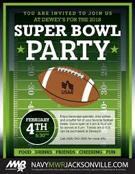 super bowl office party ideas. Super Bowl Office Party Ideas