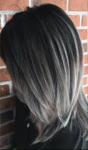 Pin By кαуℓєιgн On Hair Pinterest
