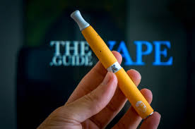 Image result for vaporizer pen:. Perused the manual