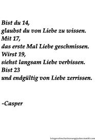 Tumblr Sprüche Deutsch Liebe Abcpics