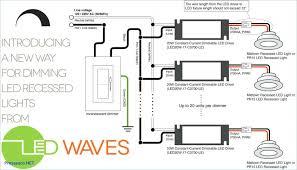 genuine led dimmer wiring diagram 10v led wiring diagram wiring 12V LED Wiring Diagram genuine led dimmer wiring diagram 10v led wiring diagram wiring diagrams schematics
