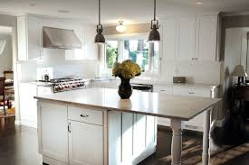 types of kitchen lighting. kitchen ikea painted island small dishwashers minimalist bar table lights lighting pendant light fixtures contrasring types of r