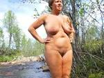 norsk porno skuespiller porn amature
