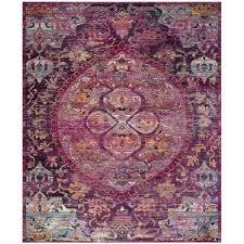 pink and purple area rug crystal pink purple area rug varun pink purple area rug
