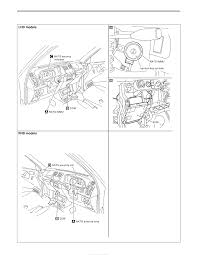 Cool nissan terrano car alarm diagram images simple wiring diagram