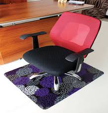 pvc home office chair floor. Desk Chair Floor Mat For Carpet Ideas U2016 Protector Office Pvc Home L