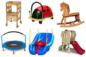 Best Toys for One-Year-Old: an extensive Christmas gift guide parents One-Year-Olds