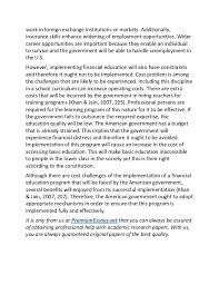 politics and education essay edu essay noplag scholarship essay contest 1802687 essay on students and politics ricky martin 1987720