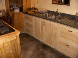 For Kitchen Cupboards Pine Kitchen Cupboards Photo Southern Yellow Pine Kitchen Pine
