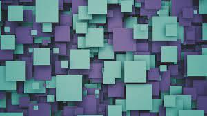 3D Tiles 4K Wallpapers