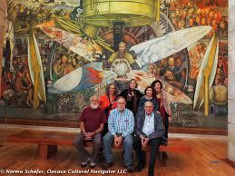 diego rivera murals rockefeller. Delighful Murals Man Controller Of The Universe Mimics Destroyed Rockefeller Center Mural For Diego Rivera Murals