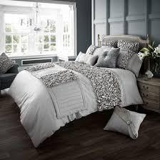 bmsktbpj silver bedding sets uk amazing baby bedding sets