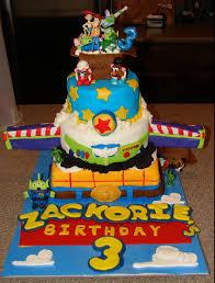 Birthday Cakes Lover June 2012