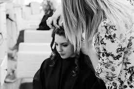 Geld Verdienen Im Nebenjob Als Haarmodel Nebenjob Zentrale