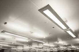 office lighting options. learn about the many benefits provided by fluorescent lighting available through and maintenance solutions office options e