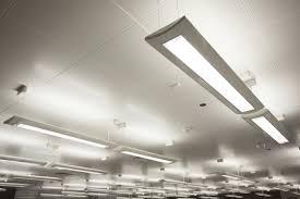 ideal fluorescent light fixtures
