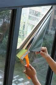 to soundproof a window diy methods