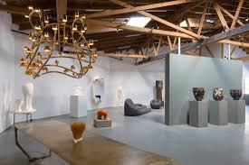 Carpenters Design Workshop Carpenters Workshop Gallerys Exhibition Brings Together