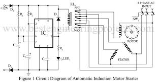 star delta motor control wiring diagram wiring diagram star delta wiring diagrams nilza