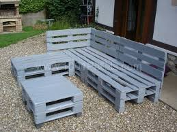 Small Picture Best 10 1001 pallets ideas on Pinterest Pallet projects diy