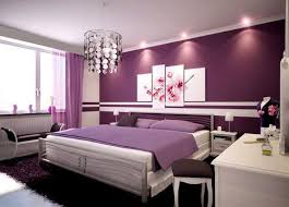 Design My Dream Bedroom