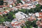imagem de Bar%C3%A3o+de+Cocais+Minas+Gerais n-18