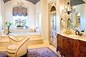 ornate bathroom vanity ornate bathroom vanity arch window treatments bathroom traditional with roman shade mosaic tiles ornate bathroom vanity