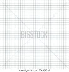 Notebook Sheet Template School Paper Sheet Vector Photo Free Trial Bigstock