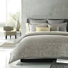 18 best bed covers images on bed covers accessories and bath towels