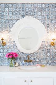 Small Picture 171 best WALL IDEAS images on Pinterest Wall ideas Wallpaper