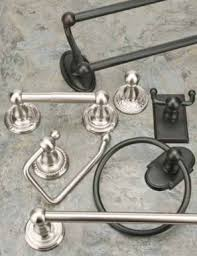 emtek bathroom hardware. Emtek Solid Brass Bath Hardware Bathroom T
