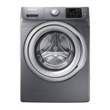 kenmore 600 series washer. front load washers kenmore 600 series washer