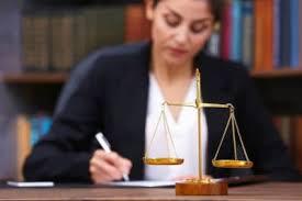 Addiction in the Legal Profession | Sunrise House