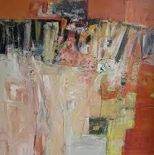 Marilyn Johnson, Abstract Artist | Nashville, TN | Contemporary Painter