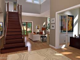 Room Design Program Living Room Design Program Home Design