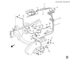 03 chevy silverado fuse box diagram on 03 images free download 2002 Chevy Silverado 1500 Fuse Box Diagram 03 chevy silverado fuse box diagram 11 1989 chevy silverado fuse box diagram 2013 chevy silverado fuse box diagram 2002 chevy silverado 1500 hd fuse box diagram