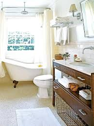 small clawfoot tub. Small Bathroom With Clawfoot Tub Design Smallbathroomclawfoot Tubdesign