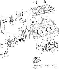 2000 25 hp johnson outboard lower unit diagram also subaru besides hummer h1 brake diagram further