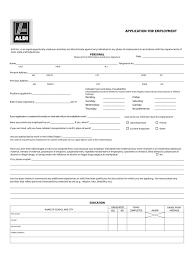 Aldi Job Application Free Resumes Tips