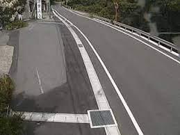 沼田 市 ライブ カメラ