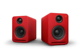speakers monitor. wireless air monitors speakers monitor