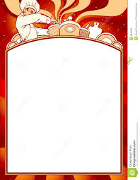 Blank Menu Card Design Templates Color Pages Blank Restaurant Menu Template Writings And