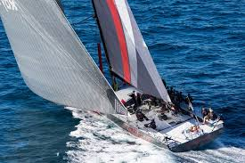 2018 volvo ocean race.  race the fifth entry to the 201718 edition of volvo ocean race will sail  under name team sun hung kaiscallywag and represent hong kong  intended 2018 volvo ocean race e